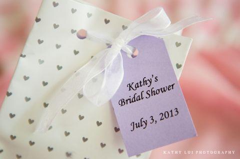 KathyBridalShower_0001