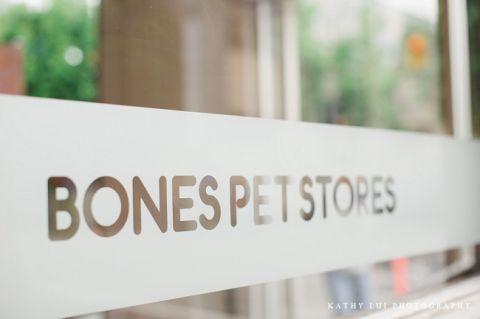 BonesPetStores_0003