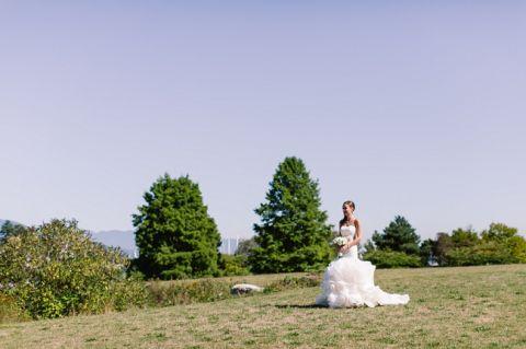 Vancouver-Stanley-Park-Pavilion-Wedding04
