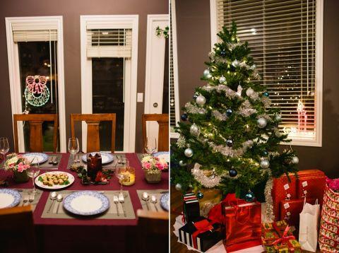 Christmas2014_03